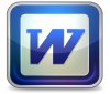Merge Word 2014, word processor gratuito in stile MS office
