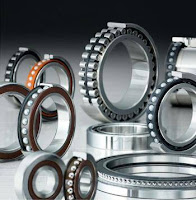 sonyinternational bearing dealer  Secunderabad