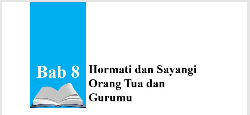 Jawaban Evaluasi Bab 8 Hal 137 138 Pendidikan Agama Islam Kurikulum 2013 Kelas 11 Cerdaswae Tempat Berbagi Ilmu