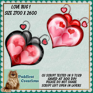 http://puddicatcreationsdigitaldesigns.com/index.php?route=product/product&path=138&product_id=4080