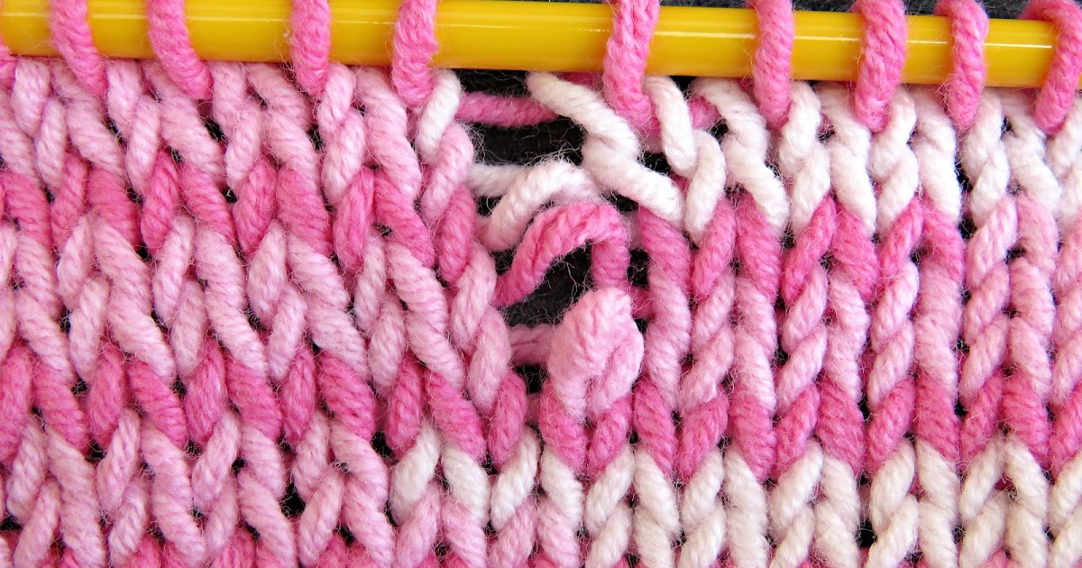 Knit And Stitch Show 2017 Related Keywords & Suggestions - Knit And Stitc...