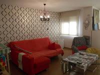 venta atico duplex castellon rio ebro salon1