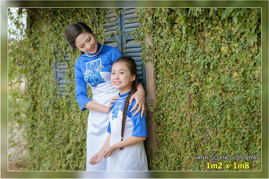 Chuyên album và mẫu kỷ yếu - photobook - 0912062336 Ms Kiên - 01234292929 Mr Được