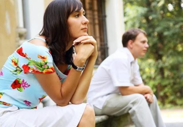 Как превратить свободные отношения в серьёзные если мужчина не хочет жениться