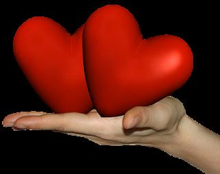 [Resim: Png-Kalp-Resimleri-Heart-N%2B%252853%2529.png]