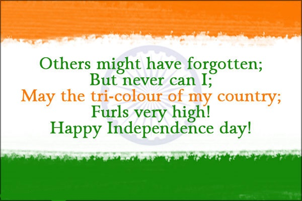 Independence Day Pics 8
