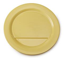 Prato para panquecas + receitas de panquecas