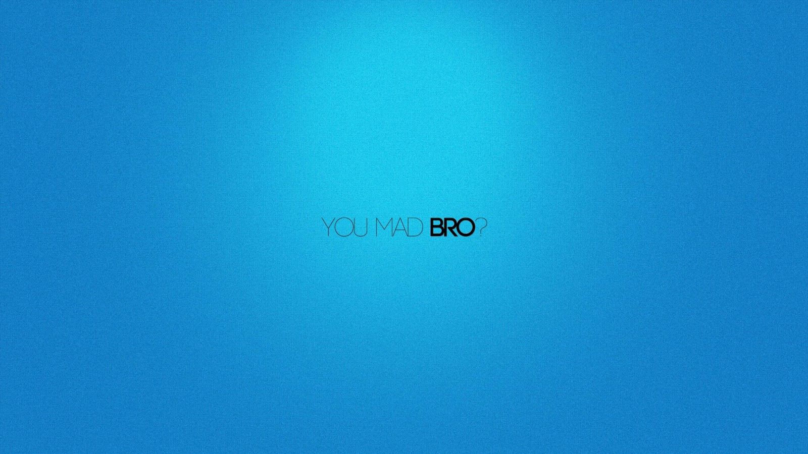 Sky Blue Wallpapers