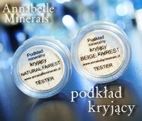 http://natalia-lily.blogspot.com/2014/06/annabelle-minerals-podkad-mineralny.html