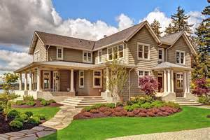 Bainbridge Island Real Estate