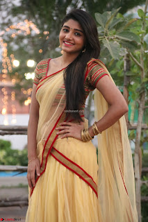 Actress Adhiti Menonin Saree gorgeous beautiful pics    033.jpg