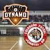 Copa Carlos Iamonti: Colorado e Dynamo vencem e lideram chaves no Leste