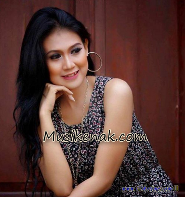 Download Lagu Banyuwangi Suliana Mp3