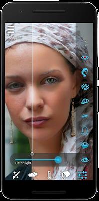 برنامج تحسين جودة الصور الى hd للاندرويد, برنامج تحسين جودة الصور الى hd, perfectly clear apk, تطبيق perfectly clear مدفوع للأندرويد, تطبيق perfectly clear مهكر للأندرويد, تطبيق perfectly clear كامل للأندرويد, تطبيق perfectly clear مكرك