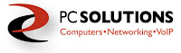 PC Solutions