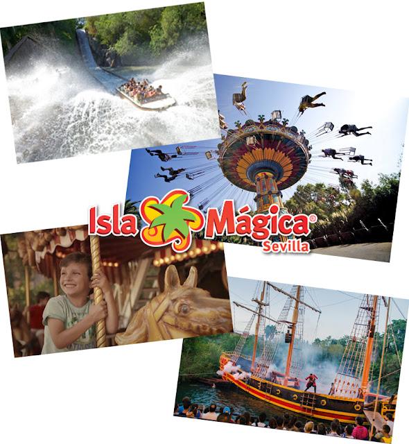 https://www.goodlife.com.pt/oferta/lisboa/Experiencias-Bilheteira-Parques-Tematicos/Entradas-Isla-Magica-Agua-Magica-ate-3-pessoas-Esta-aberta-a-epoca-da-diversao-no-parque-preferido/56232896/