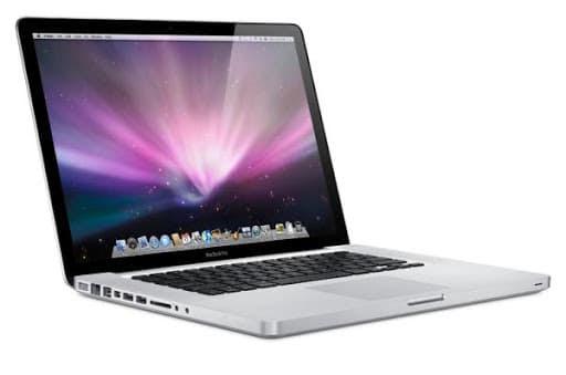 Applenosol CXXIX: Una semana con un Mac y consecuencias del WWDC 2011.