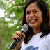 Lopez warns Chinese miners to comply or 'go home'