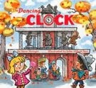 THE DANCING CLOCK
