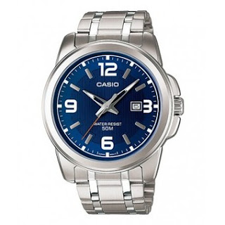 http://www.lazada.com.my/casio-enticer-mtp-1314d-2av-analog-mens-watch-blue-558418.html