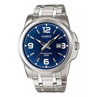 http://www.lazada.com.my/casio-enticer-mtp-1314d-2av-analog-mens-watch-blue-558418.html