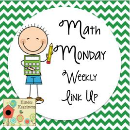 http://kinderkraziness.blogspot.com/2015/06/math-monday-link-up.html
