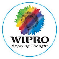 WIPRO Registration 2017