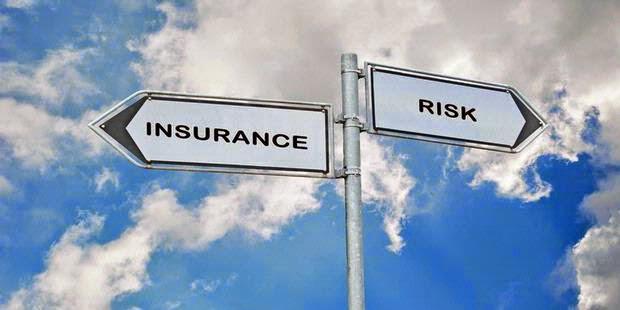 Mengapa Kita Perlu Memiliki Asuransi