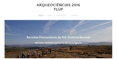 http://arqueocienciasflup.weebly.com/