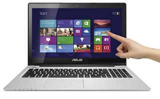 Laptop Asus Harga 9 Jutaan