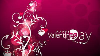 Valentine Day Pics