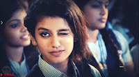 Instagram Queen Priya Prakash ~  Exclusive Galleries 003.jpg