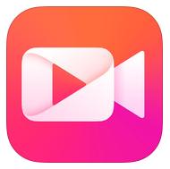 【apps推介】 十秒也能拍出大片 美拍Meipai
