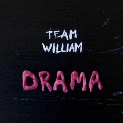 Team William - Drama