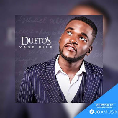 Vado Dilo feat Kletuz Gabeladas - Bangué Bangué