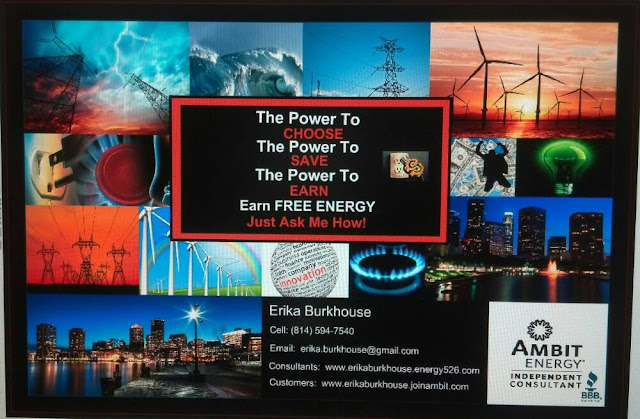 Image result for ultimate energy freedom generator reviews