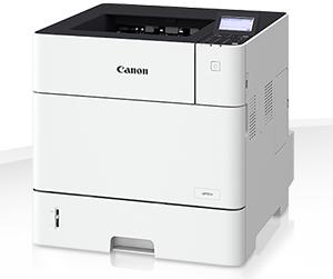 http://www.canondownloadcenter.com/2017/07/canon-i-sensys-lbp352x-driver-download.html