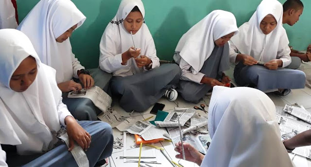Mengenal Cooperative Learning