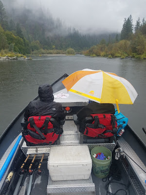 klamath river fishing #klamathriverfishing