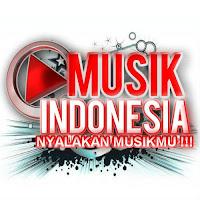 musik indo mp3
