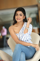 Avantika Mishra in Jeans and Off Shoulder Top ~  Exclusive 60.JPG