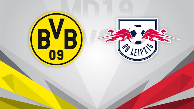 Borussia Dortmund vs RB Leipzig Full Match & Highlights 14 October 2017
