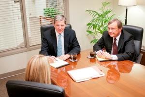 "<img src=""http://businessattorneyboise.com"" alt=""Boise Law Firm"">"
