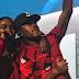Kendrick Lamar traz Chance The Rapper para show da sua turnê em Chicago