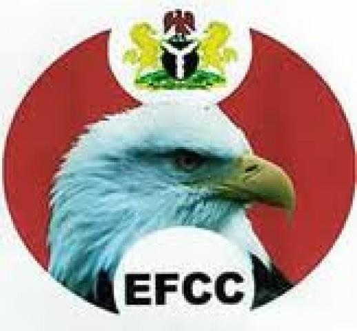 Stop looking for sympathy – EFCC replies family of Jonathan's ex-aide, Dudafa