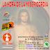 LA HORA DE LA MISERICORDIA, de lunes a viernes de las 15:00 a las 16:00 horas en CRISTO TE LLAMA