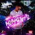 Momento - Victor Del Rei [Download]