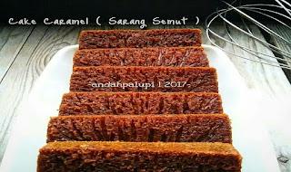 https://rahasia-dapurkita.blogspot.com/2017/10/resep-membuat-cake-caramel-sarang-semut.html