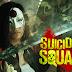 Esquadrão Suicidá | Para Karen Fukuhara a Katana é um dos personagens mais mortais do filme