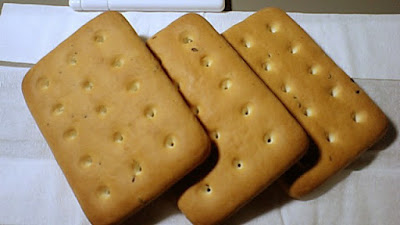 3 Primary School Students Die After Consuming Biscuits Given To Them By Their Classmate In Abuja.